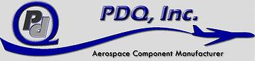 PDQ banner.jpg