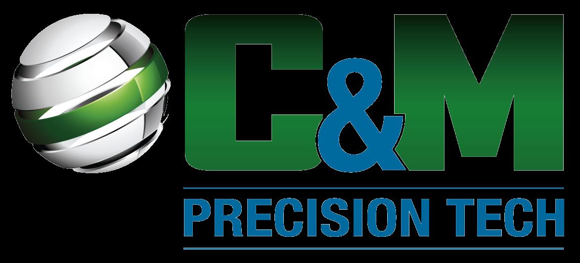 CM-PRECISION-TECH.png