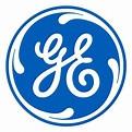 GE logo.jpg