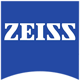 220px-Zeiss_logo.svg.png
