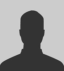 silhouette-portrait.png