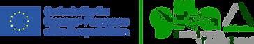 Logo-GITA-Erasmus-EU.png