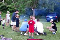 slide9-campfire.png