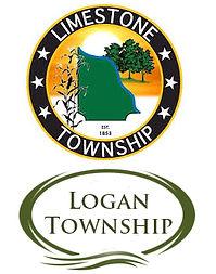 townships.jpg