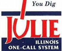 JulieDig.jpg