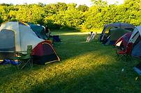 slide-camping.jpg
