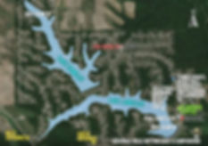 LC-map.jpg