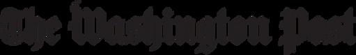The Washington Post site logo main.png