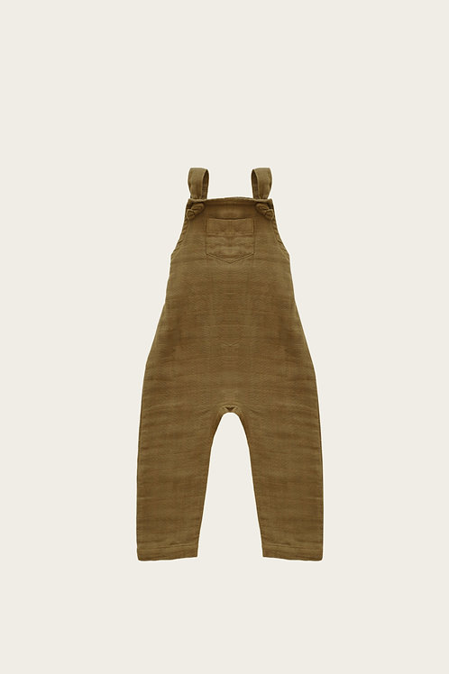 River Onepiece Gold
