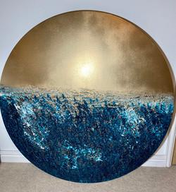 Ocean Sun 1 meter