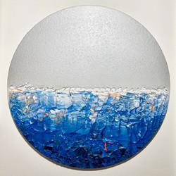 Reflection 40cm