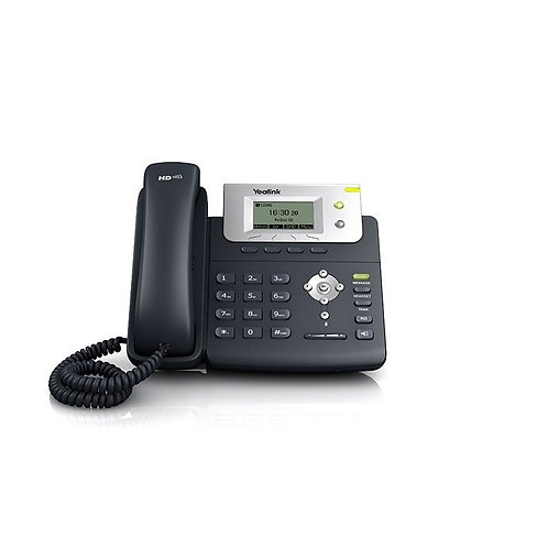 Yealink Telefono T21P E2