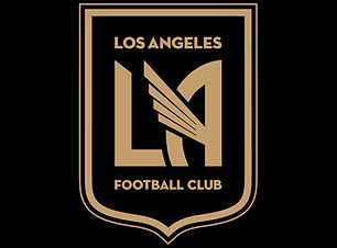 LAFCのコピー.jpg