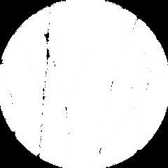 grey-logo_edited_edited.png