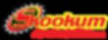 Skookum_Logo.png