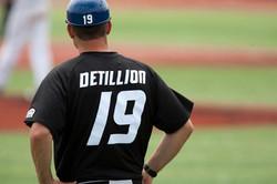 GV-baseball Detillion