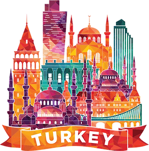 Turkey graphic-1.png