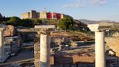 Basilica of the Apostle John