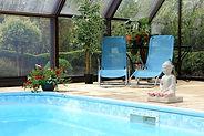 piscine du Domaine.jpg