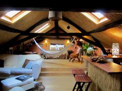 Loft Safari