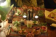 repas_verrines_dans_le_loft_thaï_.JPG