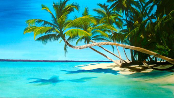 4-les-palmiers1.jpg
