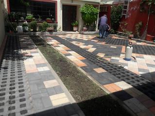 Obra Ecatepec 11-Jun-2019 (1).jpg