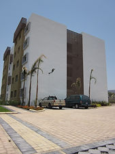 Torre Oasis 2.jpg