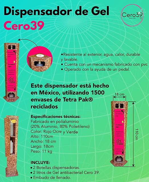 Ficha_T%C3%83%C2%A9cnica_dispensador_de_