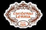 canteras-logo.png