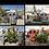 Thumbnail: Calaveras de Concreto