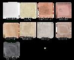 Gama de colores sin fondo Adopastos.png