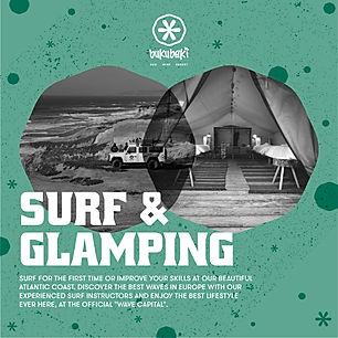 Bukubaki_Packs2020_Surf&Glamping_EN-01.j
