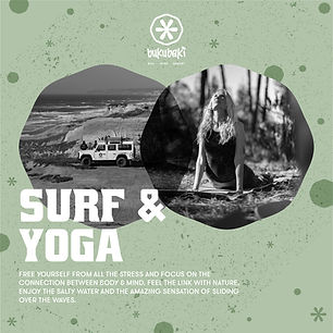 Bukubaki_Packs2020_Surf&Yoga_EN-01.jpg