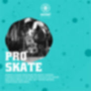 Bukubaki_Packs2020_ProSkate-01.jpg