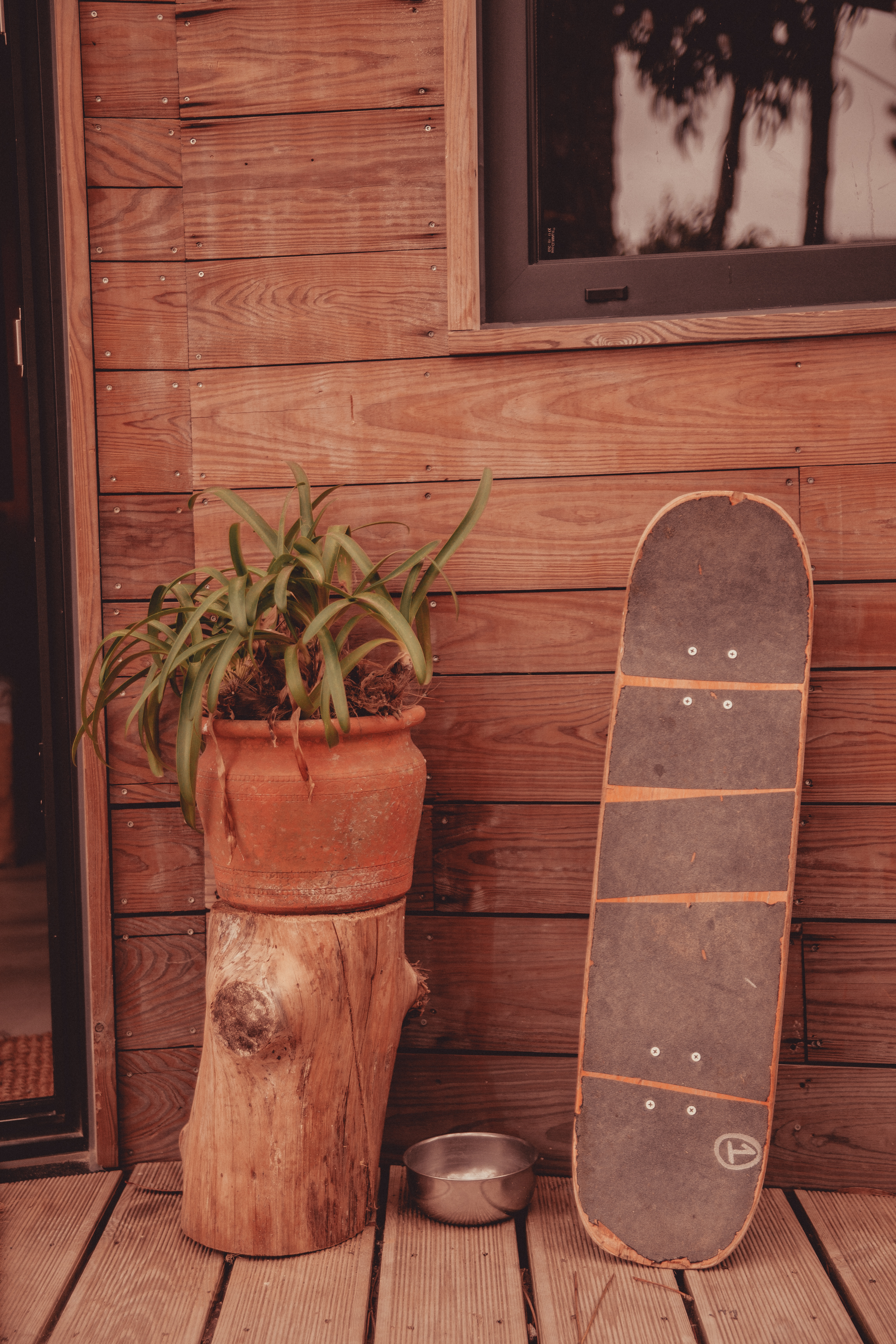 Detalhes Surf Week 2019 (1)
