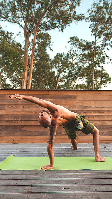 Yoga-(16).jpg