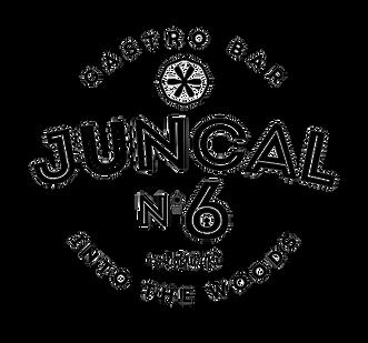 logo juncal n.6.png