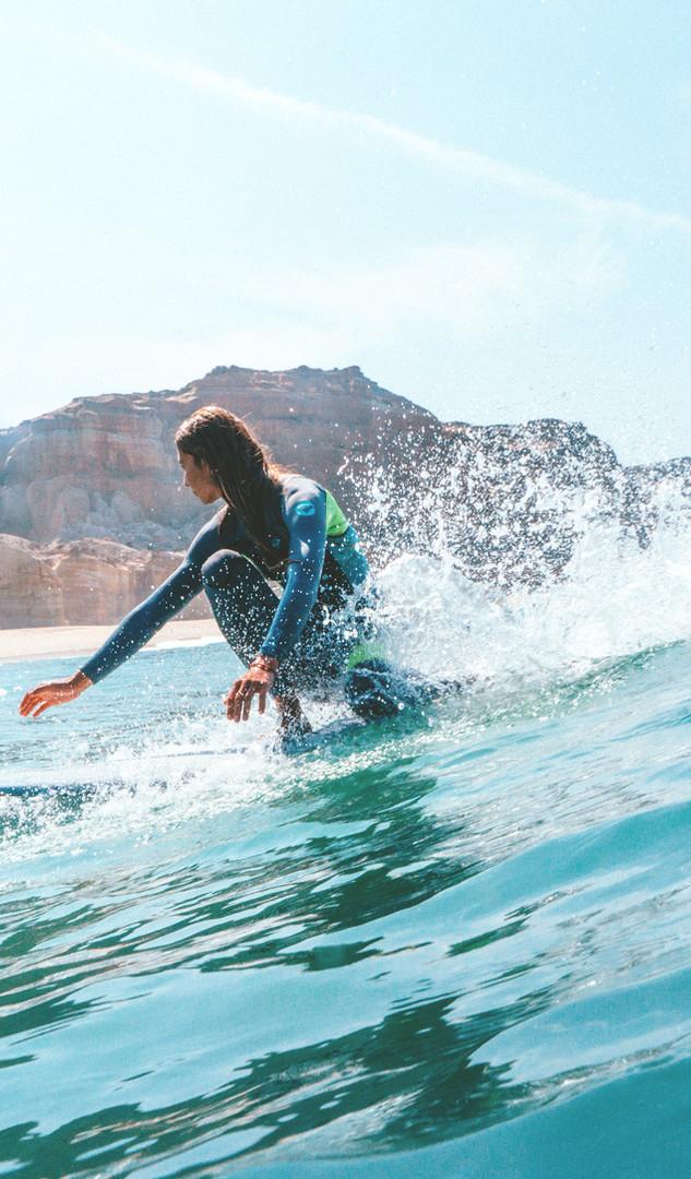 Surf (3).jpg