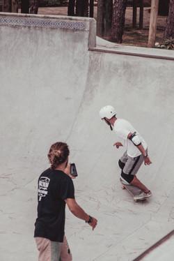 Skate Gustavo Surf Week 2019 (1)