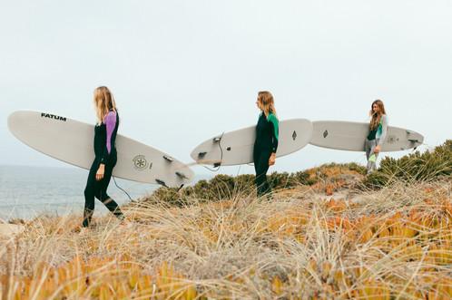 Surf (14).jpg