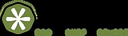 Bukubaki_logo_horizontal_cores.png