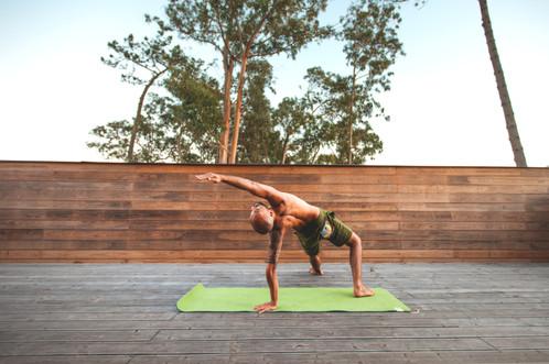 Yoga (16).jpg