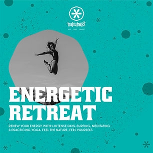 Bukubaki_Packs2020_EnergeticRetreat_EN-0