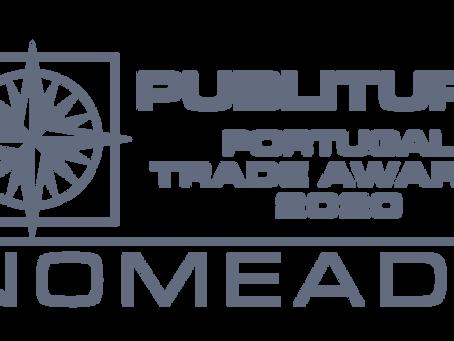 Publituris Portugal Trade Awards 2020
