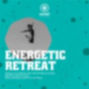 Bukubaki_Packs2020_EnergeticRetreat-01.j