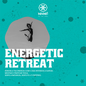 Bukubaki_Packs2020_EnergeticRetreat-01.j