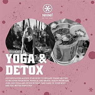 Bukubaki_Packs2020_Yoga&Detox_EN-01.jpg