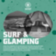 Bukubaki_Packs2020_Surf&Glamping-01.jpg
