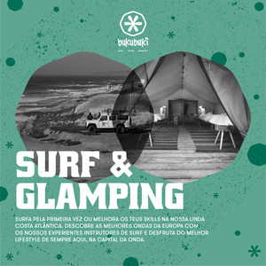 Bukubaki_Packs2020_Surf&Glamping-01.jpg